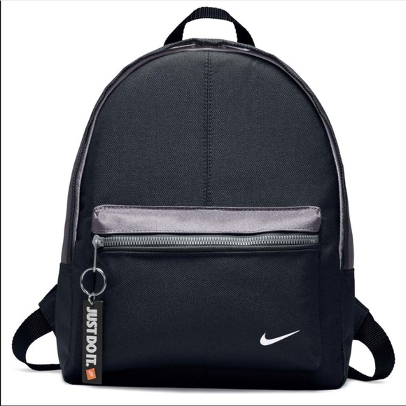 Nike backpack women s. M 5a68dbf736b9de4041807c21 bdeedbc98e